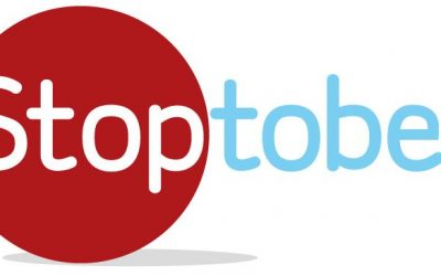 StopTober is Coming