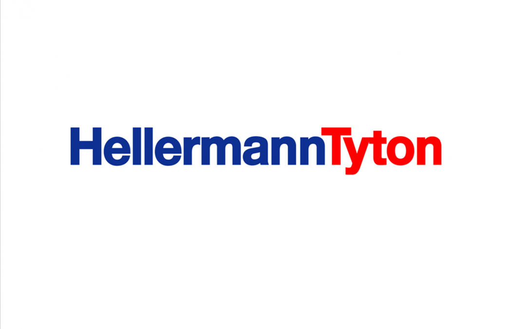 HellermannTyton achieves Bronze Award