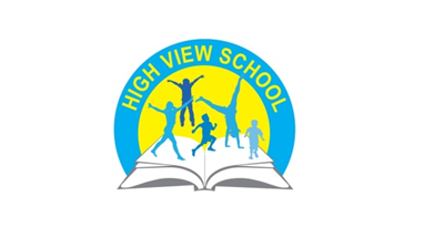 High View Primary School Achieves Bronze Award