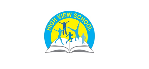 High View Primary School Achieves Bronze Award