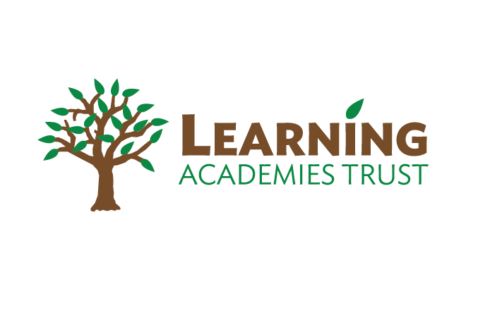 Learning Academies Trust Achieve Bronze Award for Wellbeing