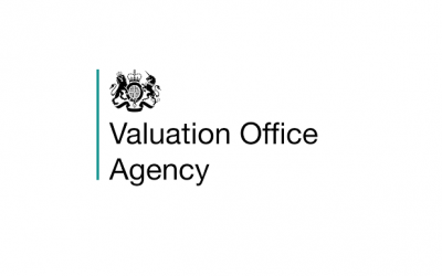 Plymouth Valuation Office Agency Achieves Bronze Award