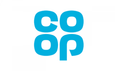 Coop Plymouth LSC