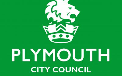 Plymouth City Council Achieves Bronze