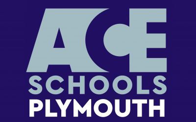ACE Schools Celebrate Achieving Bronze Award