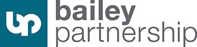 Bailey Partnership (Consultants) LLP Achieves Bronze