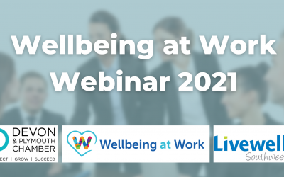 Last chance to book your place on our 14th July Webinar